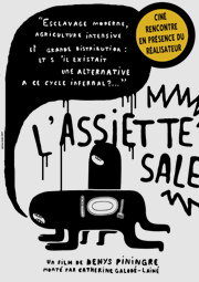 Assiettesale