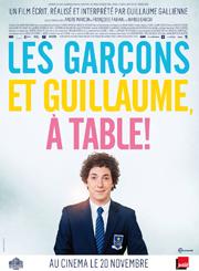 LesgarconsetGuillaume