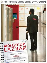 MonsieurLazhar