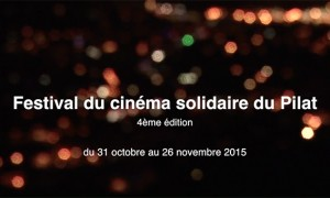 prod_festisolidaire2015