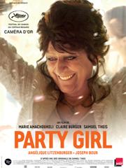 aff_partygirl