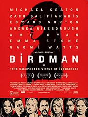 aff_birdman
