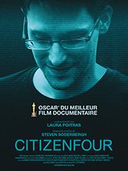 aff_citizenfour