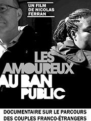 aff_lesamoureuxaubanpublic