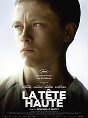 aff_latetehaute