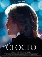 aff_cloclo