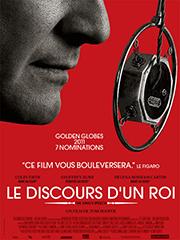 aff_lediscoursdunroi