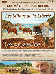 SBP_SillonsLiberteAffA3_Def.qxd:Mise en page 1