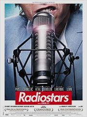 aff_radiostars
