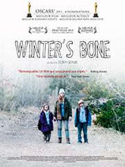 aff_wintersbone