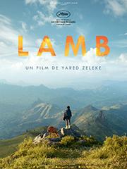 aff_lamb