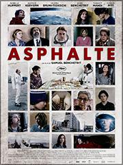aff_asphalte