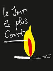 aff_lejourlepluscourt