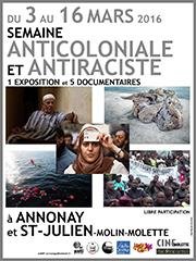 aff_semaineanticoloniale