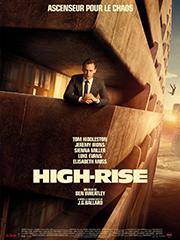 aff_highrise