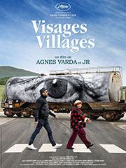 aff_visagesvillages