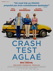 aff_crashtestaglae