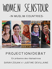 aff_womensenstour
