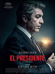 aff_elpresidente