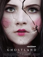 aff_ghostland