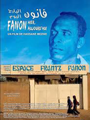 aff_fanon