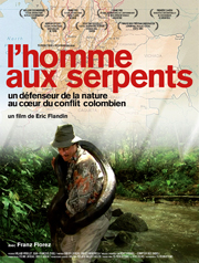 Hommeauxserpents