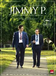 JimmyP