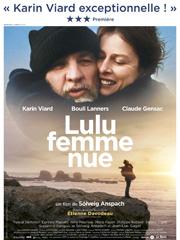 Lulufemmenue