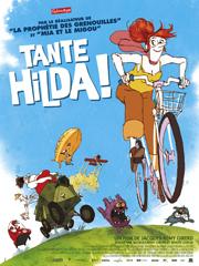 TanteHilda