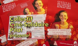 prod_festisolidaire2016