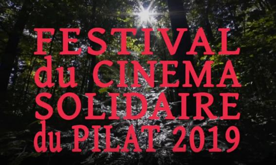 prod_festisolidaire2019