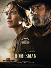 aff_homesman