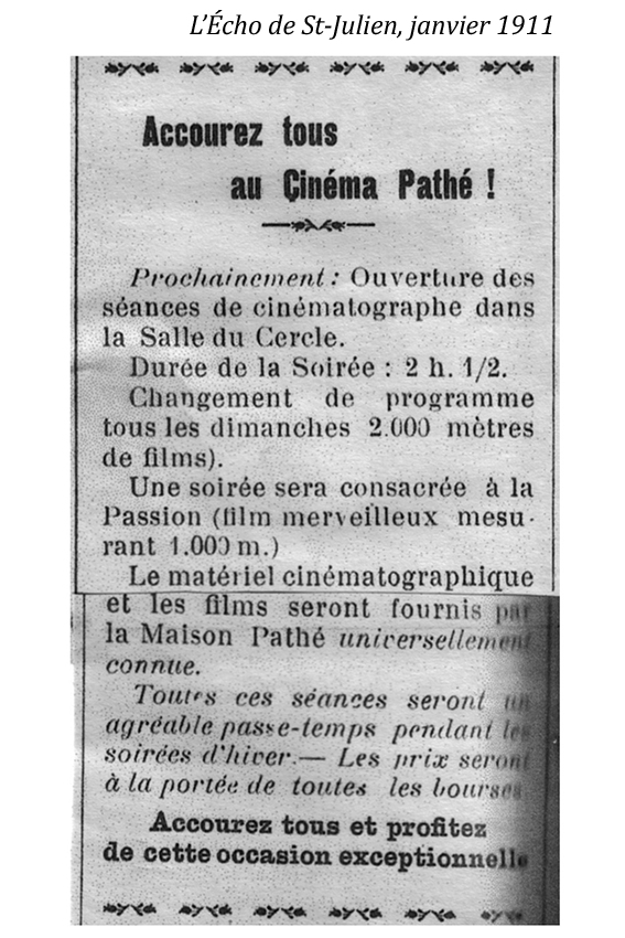 Cinema-Pathe-Janvier1911