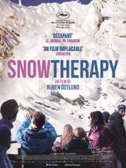 aff_snowtherapy