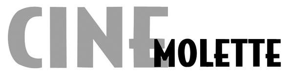 logo_cinemolette