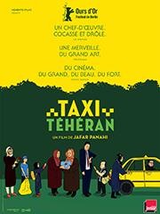 aff_taxiteheran