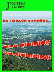 aff_deloeillonaurhone