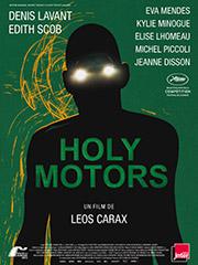 aff_holymotors