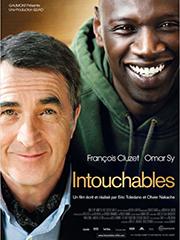 aff_intouchables