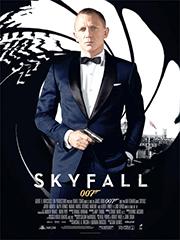 aff_skyfall