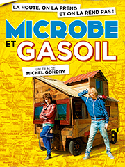 aff_microbeetgasoil