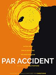 aff_paraccident