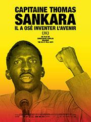 aff_capitainethomassankara