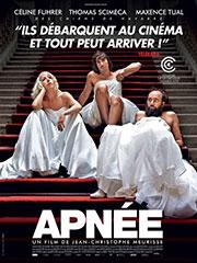 aff_apnee
