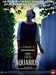 aff_aquarius