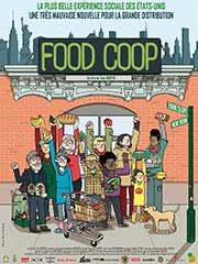 aff_foodcoop