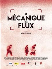 aff_lamecaniquedesflux