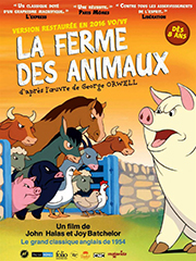 aff_lafermedesanimaux