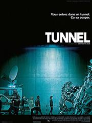 aff_tunnel