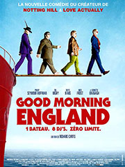 aff_goodmorningengland